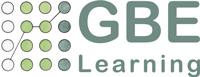 GBE Learning